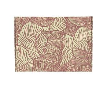 dobra - Porta Cartão - Linhas Abstratas