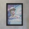 dobra - Quadro - Vaporwave