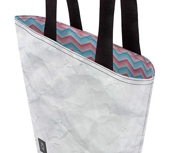 dobra bag fresh vibes