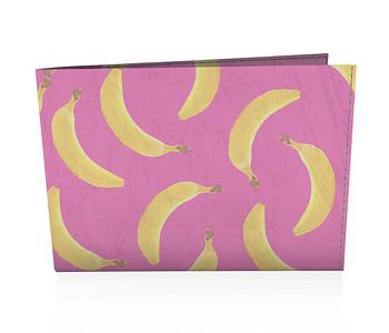 dobra old plátanos