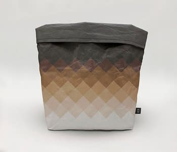 dobra-cachepo-xadrez-marrom