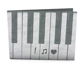 dobra nova classica i love piano