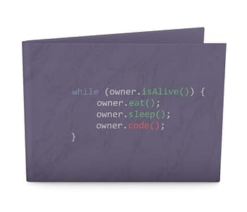 dobra programador viciado