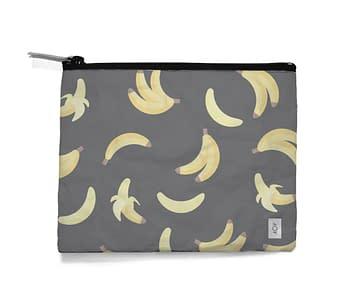 dobra - Necessaire - banana black