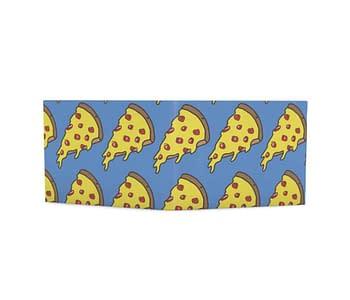 dobra pizza lover