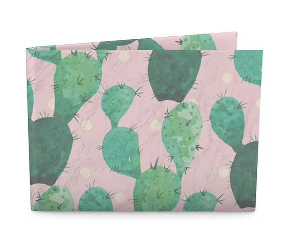 dobra cactus rosa