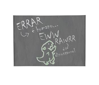dobra - Porta Cartão - Eww Rawrr