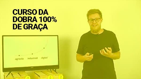thumb curso da dobra free