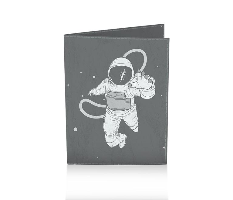 dobra porta passaporte starman