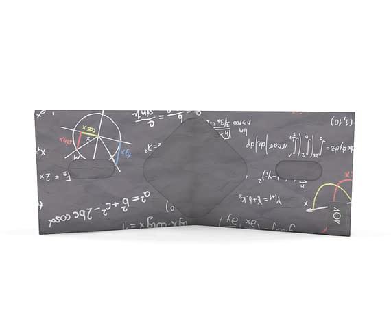dobra nova classica matematica