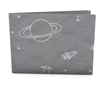 dobra nova classica constelações