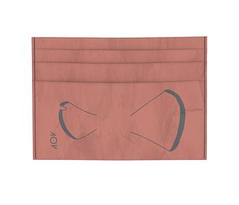 dobra - Porta Cartão - Procurando Grana
