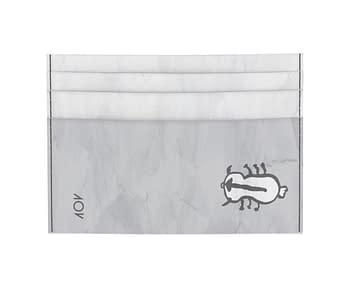 dobra - Porta Cartão - Appa