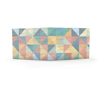 dobra nova classica triangulos geométricos