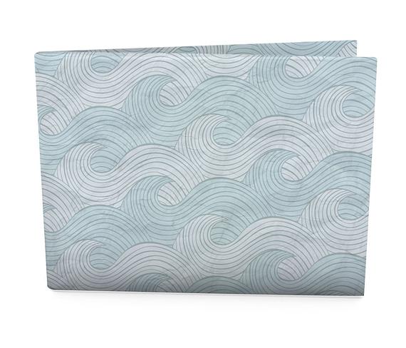 dobra nova classica blue sea waves
