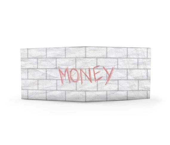dobra nova classica money floyd