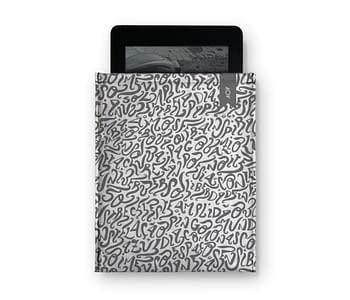 dobra - Capa Kindle - EMCA - Labirinto Caligráfico