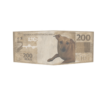 dobra old is cool reais