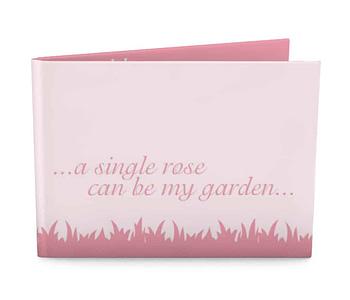 dobra sisngle rose