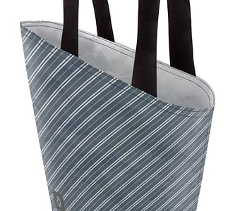 dobra bag double and single lines