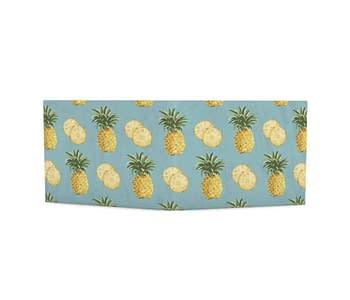 dobra - abacaxi