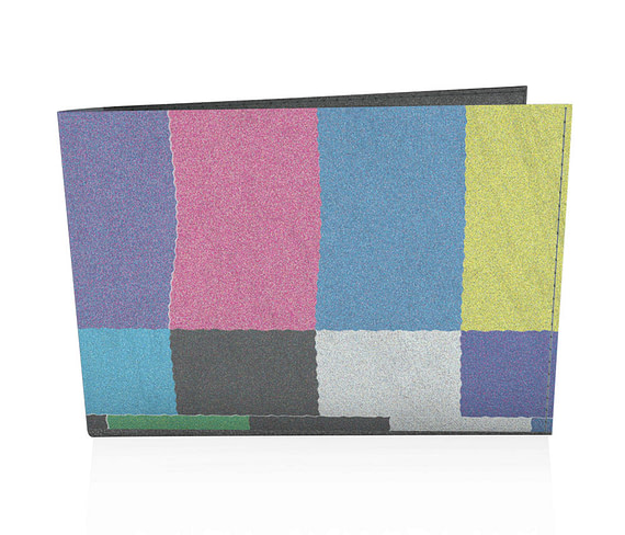 dobra old tv colorbar