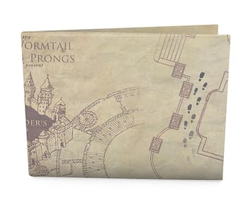 dobra classica mapa do maroto