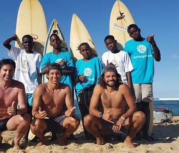 lwandi-surf-foto
