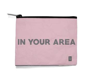 dobra - Necessaire - In your area