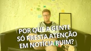 video youtube - abundância