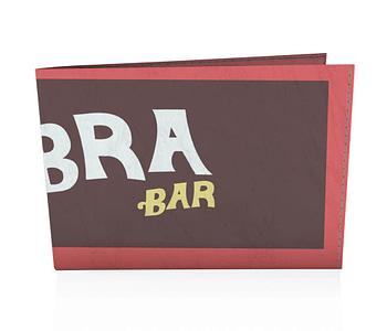dobra old dobra bar