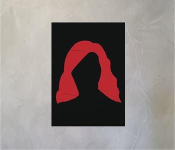 dobra - Lambe Autoadesivo - Red Hair