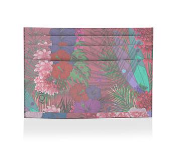 dobra porta cartão hawaii