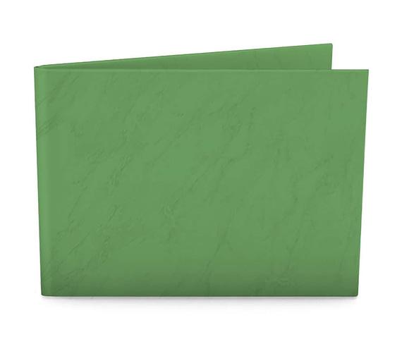 dobra - lisa verde