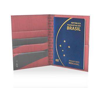 dobra porta passaporte 1984