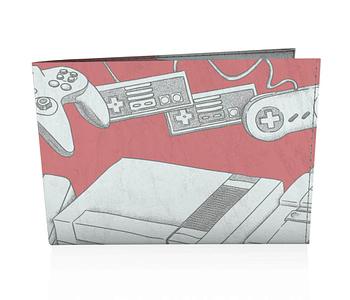 dobra old vintage video games