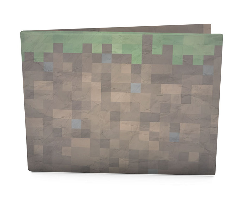 dobra nova classica dirty pixel
