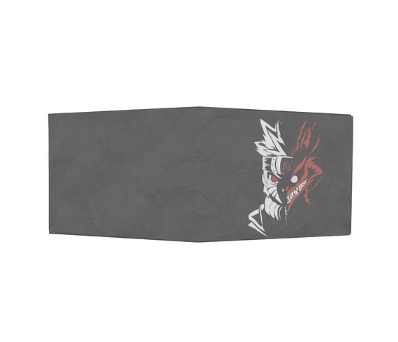 dobra - Nova Carteira Clássica - Monster Fox