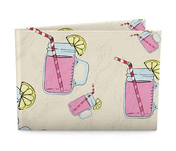 dobra - limonada rosa
