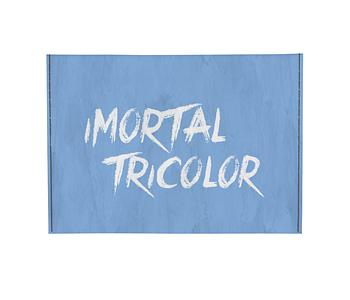 dobra - Porta Cartão - Grêmio | Imortal Tricolor