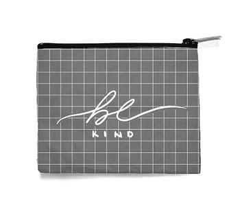 dobra - Necessaire - Be kind
