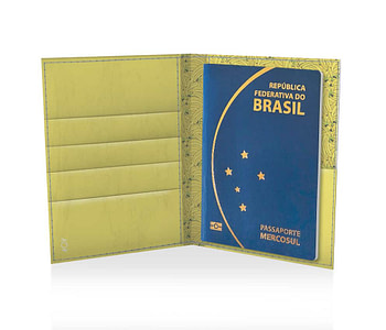 dobra passaporte quer banana