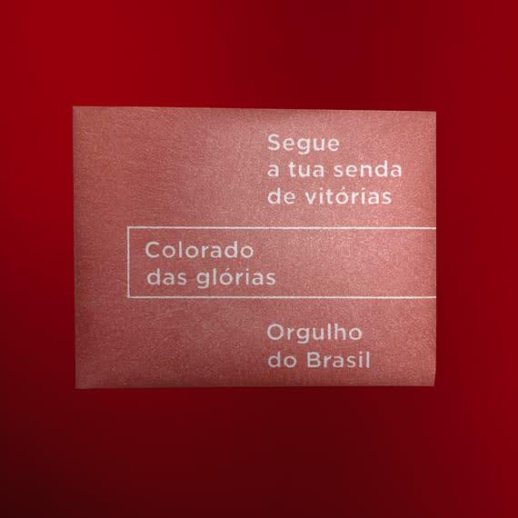 real nova classica inter orgulho do brasil