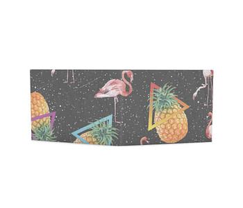 dobra sueka flamingcaxi