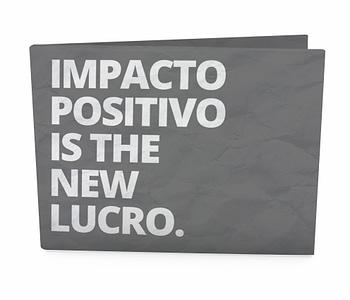 dobra nova classica impacto positivo