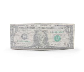 dobra nova classica one dollar