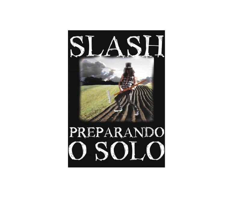 dobra - Lambe Autoadesivo - Preparando o Solo