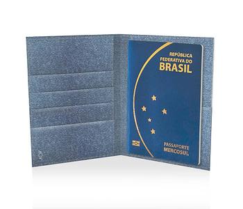 dobra passaporte patches