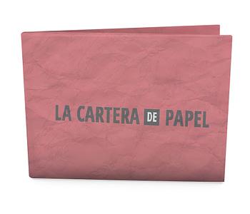 dobra nova classica cnh la carteira de papel