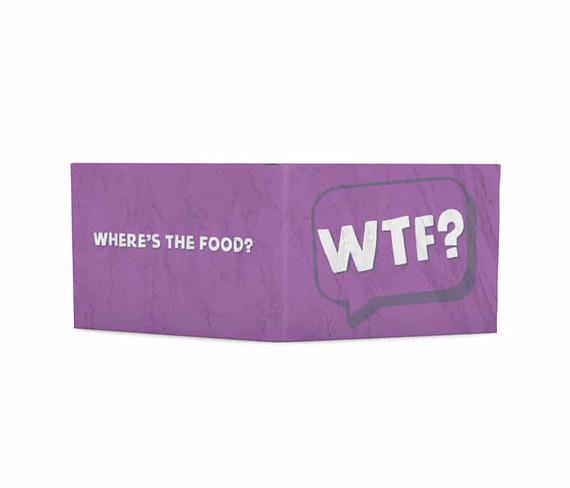 dobra wheres the food
